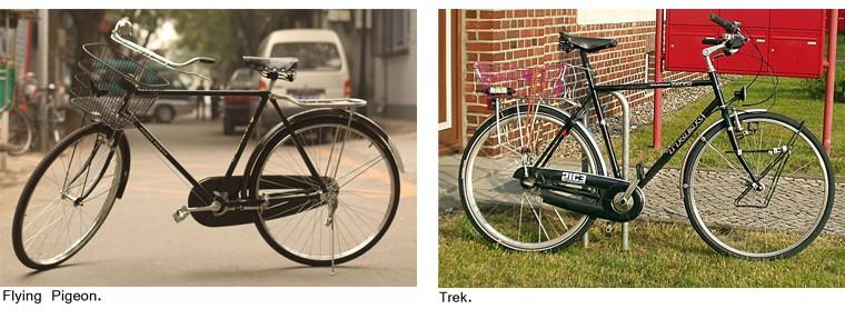 bici-clasica