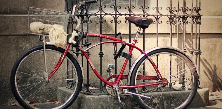 bici-de-epoca