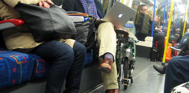 bici-transporte-publico