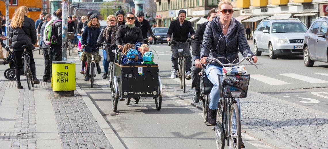 tipos-bici