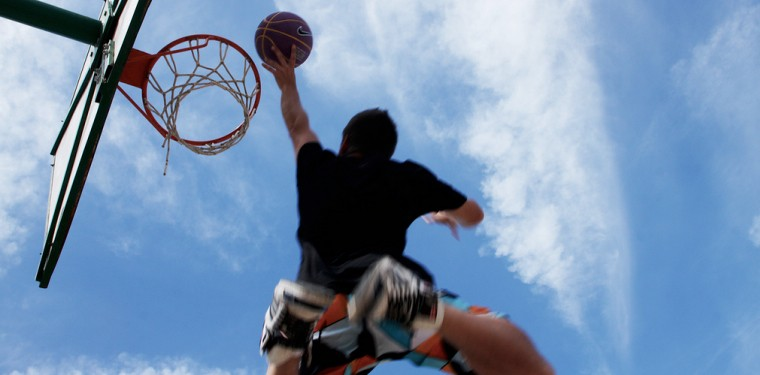 baloncesto-fisico
