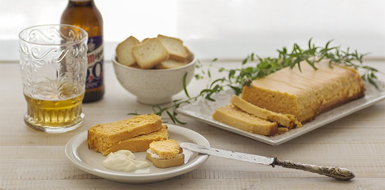 pastel pescado nolotiro