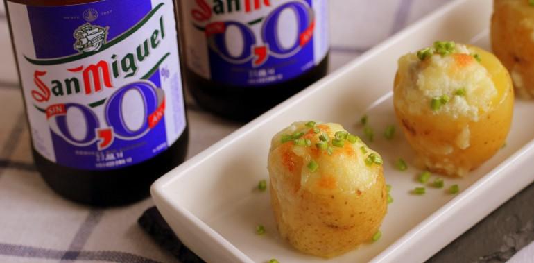 patatas aprovechamiento
