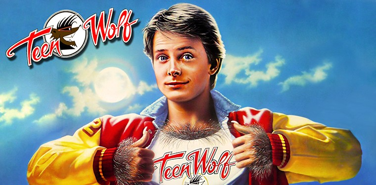 teen-wolf-01