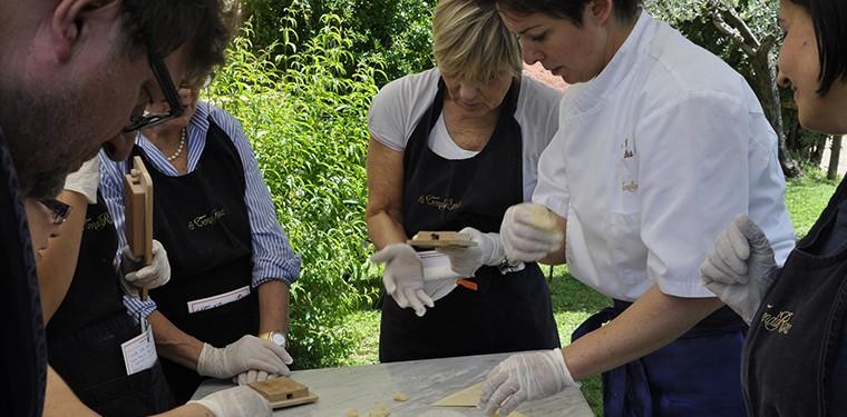 Cursos para aprender a cocinar for Clases cocina valencia