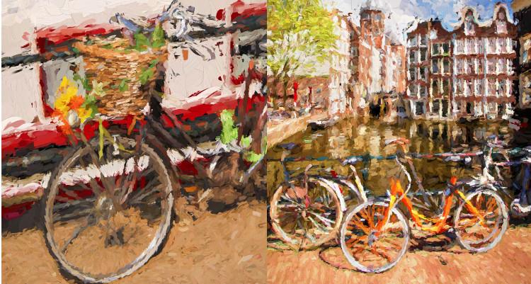 bici-arte