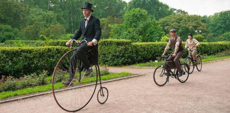 bicicletas-historicas