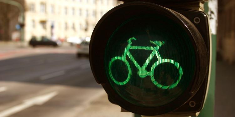 semaforo-bicis