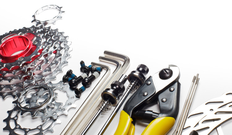 herramientas-bicis