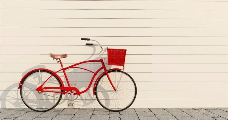 bici-city