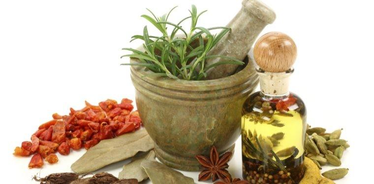 medicina-natural-portada