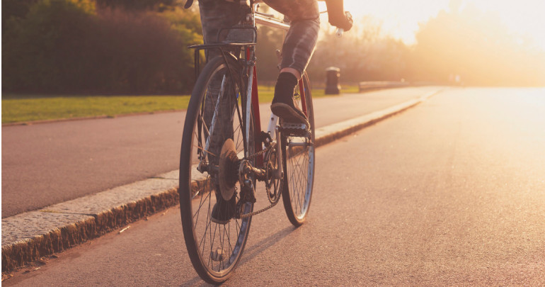 bici-visible