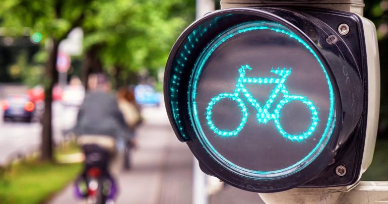 autopistas para bicis