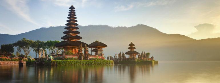 templo-asia