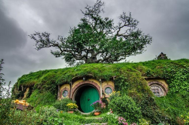 peliculas-hobbit