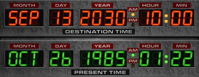 Back-To-The-Future-ING