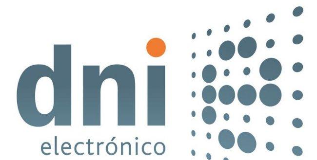 DNI Electrónico en ING