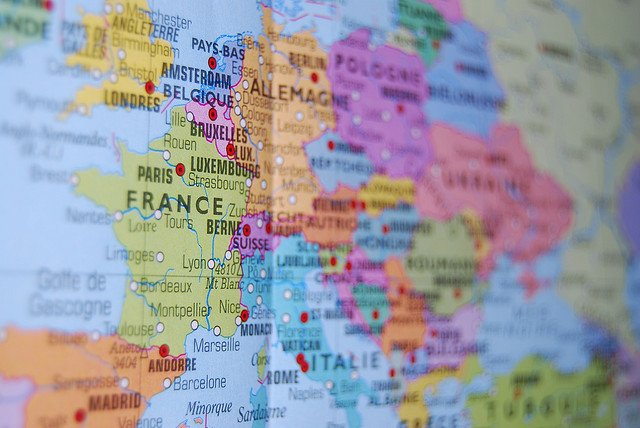 deuda publica europa