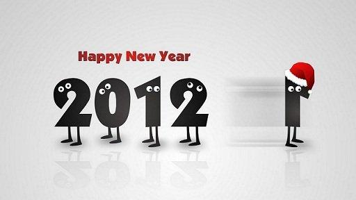 Año nuevo, ahorro nuevo