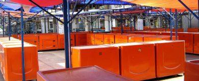 Escasez inducidahttp://img.blogs.es/ennaranja/wp-content/uploads/2012/01/escasez-inducida-390x160.jpg