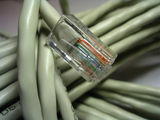 cable_de_red