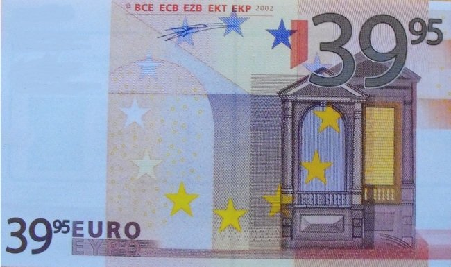 Billetes-Falsos-Euro