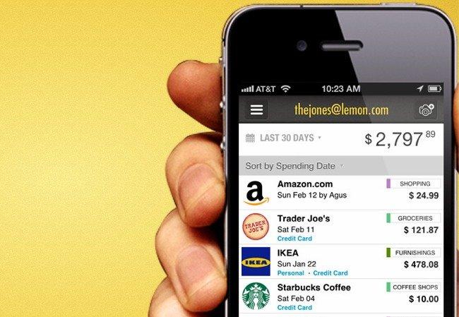 Aplicaciones para ahorrar en el móvil