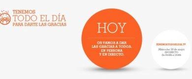 http://img.blogs.es/ennaranja/wp-content/uploads/2012/05/portada_2-390x160.jpg