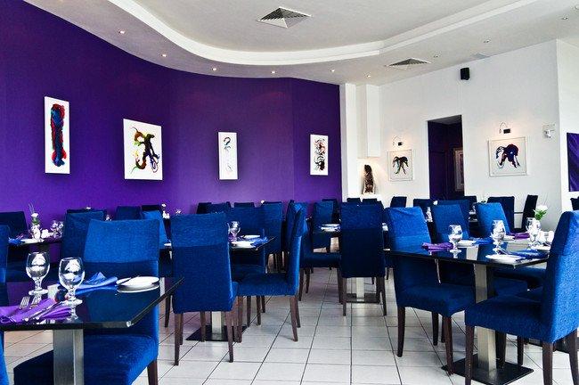 Consejos para elegir un restaurante