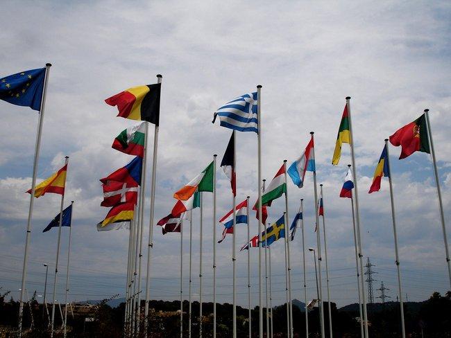 Sitios donde aprender idiomas