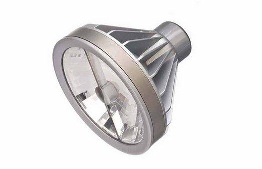 LED para Ahorrar en la factura de la luz