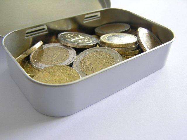 agregados_monetarios
