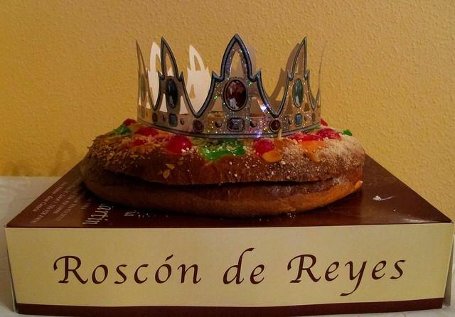 corona_roscon