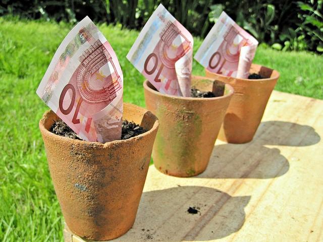 fondos_de_inversion_fiscalidad