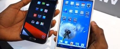 http://img.blogs.es/ennaranja/wp-content/uploads/2013/01/huawei-mate-ascend-samsung-galaxy-note-1-390x160.jpg