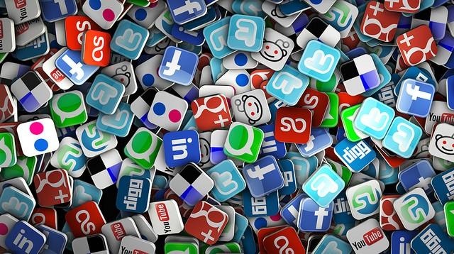 redes_sociales_empresa