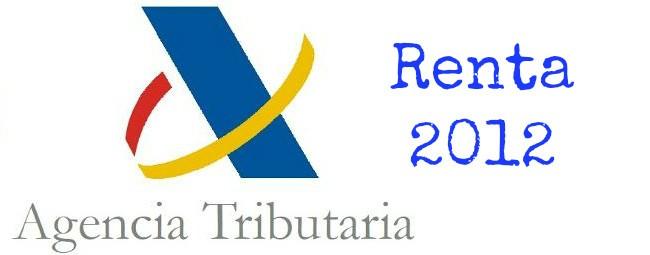 renta-2012
