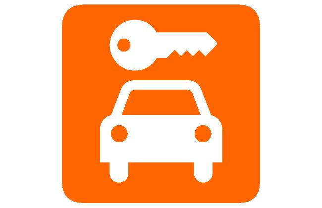 Consejos para alquiler un coche