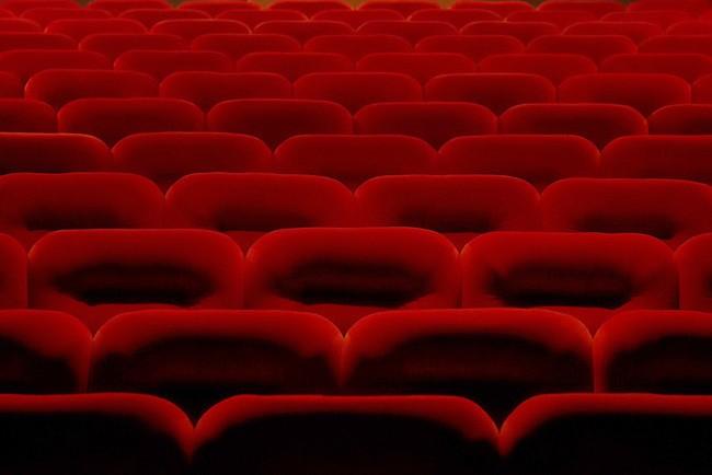 Ahorrar en música y cine - 4