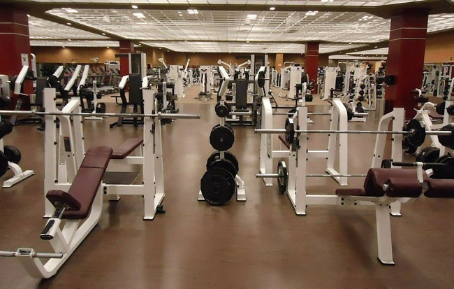 gimnasios low cost ponte en forma sin que adelgace tu