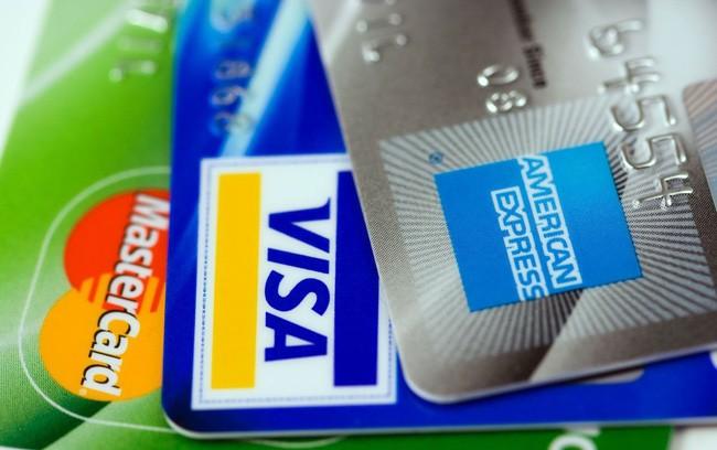 Historia de las tarjetas de crédito - 1