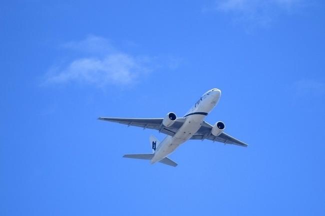 volar en compañías low cost