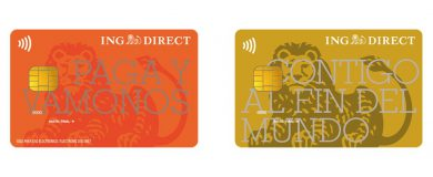 http://img.blogs.es/ennaranja/wp-content/uploads/2013/11/debito-y-credito-contactless-ing-390x160.jpg