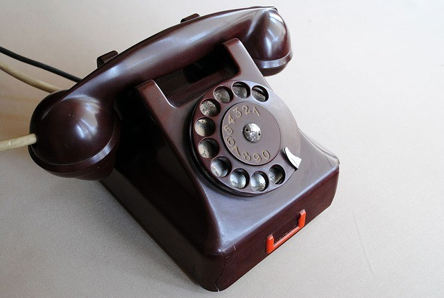 telefono_fijo