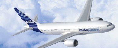 http://img.blogs.es/ennaranja/wp-content/uploads/2014/05/Airbus-390x160.jpg