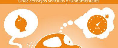 http://img.blogs.es/ennaranja/wp-content/uploads/2014/05/ING-ConduccionEficiente-1-390x160.jpg
