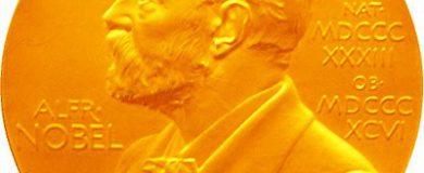 http://img.blogs.es/ennaranja/wp-content/uploads/2014/05/Nobel_medal_actualidad_en_naranja-390x160.jpg