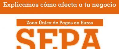 http://img.blogs.es/ennaranja/wp-content/uploads/2014/05/SEPA-empresas-390x160.jpg