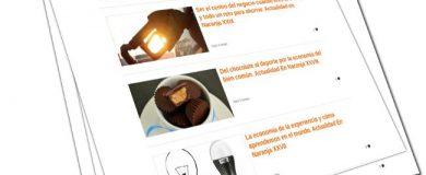 http://img.blogs.es/ennaranja/wp-content/uploads/2014/05/actualidad_en_naranja-390x160.jpg