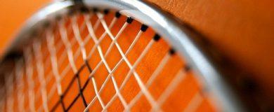 http://img.blogs.es/ennaranja/wp-content/uploads/2014/05/ahorro-badminton-390x160.jpg